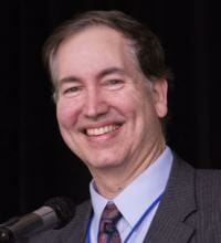 Robert Venables