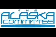 Annual – Alaska Committee