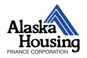 Alaska Housing