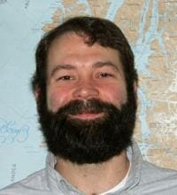 Bryce Dahlstrom