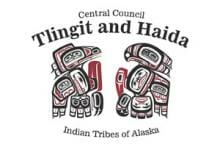 Annual – Central Council Tlingit and Haida