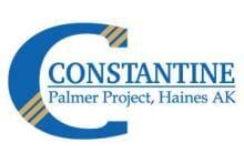 Annual – Constantine