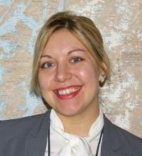 Chelsea Goucher