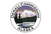 The Denali Commission