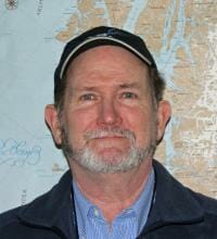 Dennis Watson