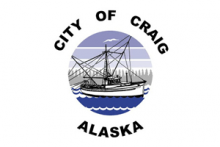 City of Craig