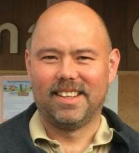 Dennis Gray Jr.