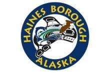 Haines Borough