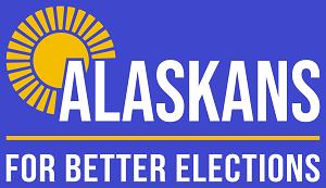 Alaskans For Better Elections
